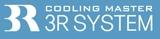 3R System - Produkte anzeigen...