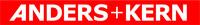ANDERS + KERN - Produkte anzeigen...