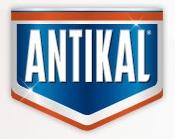 ANTIKAL - Produkte anzeigen...