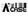 APLUSCASE - Produkte anzeigen...