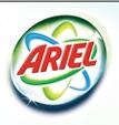 ARIEL - Produkte anzeigen...