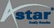 ASTAR - Produkte anzeigen...