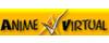 AnimeVirtual - Produkte anzeigen...