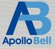 Apollo Bell - Produkte anzeigen...