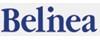 Belinea - Produkte anzeigen...