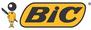 Bic - Produkte anzeigen...