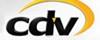 CDV - Produkte anzeigen...