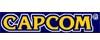 Capcom - Produkte anzeigen...