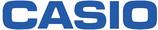 Casio - Produkte anzeigen...