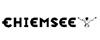 Chiemsee - Produkte anzeigen...