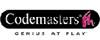 Codemasters - Produkte anzeigen...
