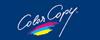 ColorCopy - Produkte anzeigen...