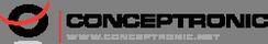 Conceptronic - Produkte anzeigen...