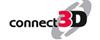 Connect 3D - Produkte anzeigen...