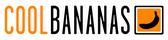 CoolBananas - Produkte anzeigen...