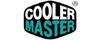 CoolerMaster - Produkte anzeigen...