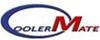 CoolerMate - Produkte anzeigen...