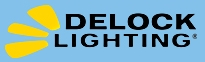 DELOCK LIGHTING - Produkte anzeigen...