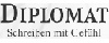 Diplomat - Produkte anzeigen...