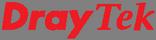 Draytek - Produkte anzeigen...