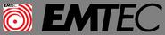 Emtec - Produkte anzeigen...