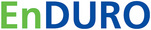 EnDURO - Produkte anzeigen...