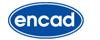 Encad - Produkte anzeigen...