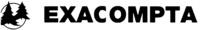 Exacompta - Produkte anzeigen...