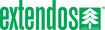 Extendos - Produkte anzeigen...