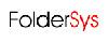 FolderSys - Produkte anzeigen...