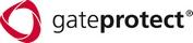 GATEPROTECT - Produkte anzeigen...