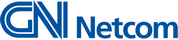 GN NETCOM - Produkte anzeigen...