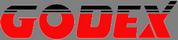 GODEX - Produkte anzeigen...