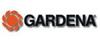 Gardena - Produkte anzeigen...