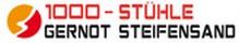 Gernot Steifensand - Produkte anzeigen...