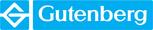 Gutenberg - Produkte anzeigen...