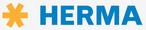 Herma - Produkte anzeigen...