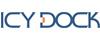 ICY DOCK - Produkte anzeigen...