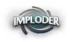 Imploder - Produkte anzeigen...