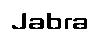 Jabra - Produkte anzeigen...