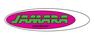 Jamara - Produkte anzeigen...