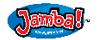 Jamba - Produkte anzeigen...