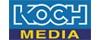 Koch Media - Produkte anzeigen...