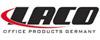 Laco - Produkte anzeigen...