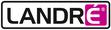 LANDRÉ - Produkte anzeigen...