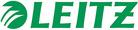 Leitz - Esselte - Produkte anzeigen...