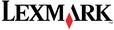 Lexmark - Produkte anzeigen...