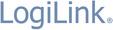 LogiLink - Produkte anzeigen...