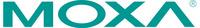 MOXA - Produkte anzeigen...