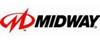 Midway - Produkte anzeigen...